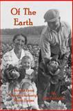 Of the Earth, Jim Farfaglia, 1492786748