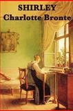 Shirley, Charlotte Brontë, 1617206741