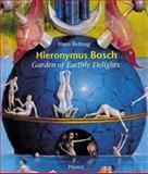 Hieronymus Bosch, Hans Belting, 3791326740