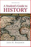 A Student's Guide to History 10th Edition