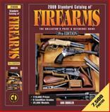 Firearms 2009, Dan Shideler, 0896896749