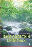 Data Analysis Using SAS, Peng, Chao-Ying Joanne, 1412956749