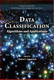 Data Classification, , 1466586745