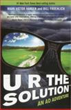 U R the Solution, Mark Victor Hansen and Bill Froehlich, 1607466740