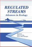 Regulated Streams, , 0306426749