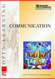 IMOLP Communication 9780750636742