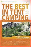Northern California, Cindy Coloma, 0897326741