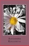 Red Love, Alexandra Kollontai, 1466406747