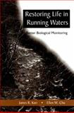 Restoring Life in Running Waters 9781559636742