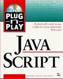 Plug-n-Play JavaScript, Ready, Kevin and Vachier, Paul, 1562056743