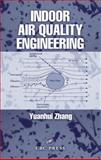 Indoor Air Quality Engineering, Kelly, Laurie, 1566706742