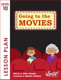 Going to the Movies, SNAP! Reading, 1620466740