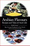 Arabian Flavours, Salah Jamal, 028563674X
