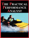 The Practical Performance Analyst, Neil J. Gunther, 059512674X