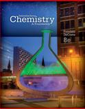Introductory Chemistry : A Foundation, Steven S. Zumdahl, Donald J. DeCoste, 1305256743