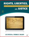 Constitutional Law for a Changing America 8th Edition