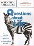 Questions about Life Reader 2012, Phelan, Jay, 1464106746