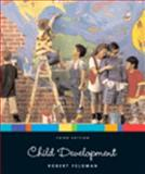 Child Development, Reprint, Feldman, Robert, 0131176749