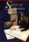 Spirit of Swiftwater, Widmer, Jeff, 0940866749