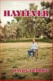 Hayfever, Haydn Hedrick, 1439206740