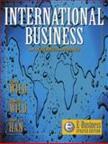 International Business 9780130316745