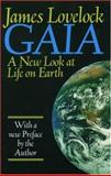 Gaia, James Lovelock, 0195216741