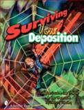 Surviving Your Deposition (Law Office Cover), Fredric J. Friedberg, 0764326740