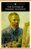The Letters of Vincent Van Gogh, Vincent van Gogh, 0140446745