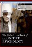 The Oxford Handbook of Cognitive Psychology, , 0195376749