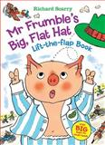 Richard Scarry's Mr. Frumble's Big, Flat Hat, Richard Scarry, 0764166743