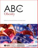 ABC of Obesity, , 140513674X