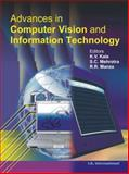 Advances in Computer Vision and Information Technology, Kale, K. V. and Mehrotra, S. C., 8189866745