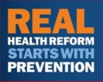 Real Health Reform Starts with Prevention : A collection of Recommendations and Policy Papers, Jonathan E. Fielding, 0615276741