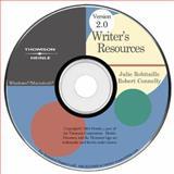 Writer's Resources 2.0 9780838406748