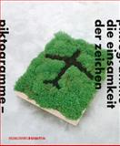 Pictograms, Marion Ackerman, 3422066748