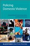 Policing Domestic Violence, Richards, Laura and Letchford, Simon, 0199236747