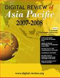 Digital Review of Asia Pacific 2007/2008, Idrc, 0761936742