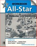 All Star 2, Lee, Linda, 0072846755