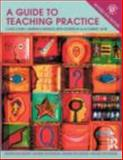 A Guide to Teaching Practice, Cohen, Louis and Manion, Lawrence, 0415306752