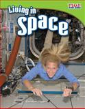 Living in Space, Christine Dugan, 1433336758