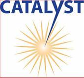 Catalyst : Online Mastery Learning System for Chemistry, Wegner, Patrick, 0470126752