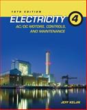 Electricity 4 10th Edition