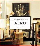 Aero, Thomas O'Brien, 1419706756