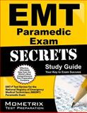 EMT Paramedic Exam Secrets Study Guide : EMT-P Test Review for the National Registry of Emergency Medical Technicians (NREMT) Paramedic Exam, EMT Exam Secrets Test Prep Team, 1609716752