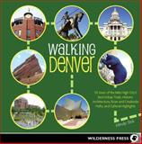 Walking Denver, Mindy Sink, 0899976751
