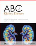 ABC of Kidney Disease, , 1405136758
