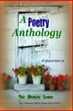 A Poetry Anthology, Uptown Bill's, 1479326755
