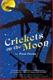 Crickets on the Moon, Paul Dorin, 1553956753