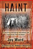 Haint, Joy Ward, 1412056756