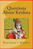 Questions about Krishna, Krishna's Mercy, 1463786751